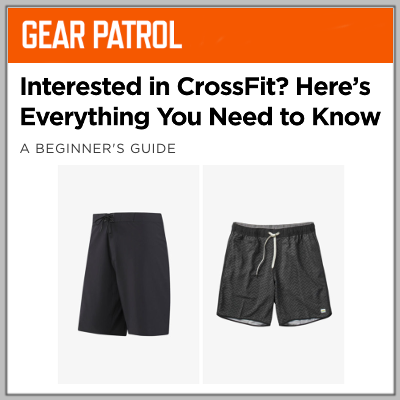 Vuori_Gear Patrol_Crossfit.png