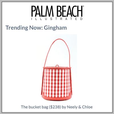 Neely and Chloe_Palm Beach Illustrated.png