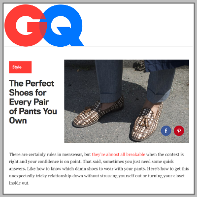 To Boot New York_GQ_Perfect Shoes.png