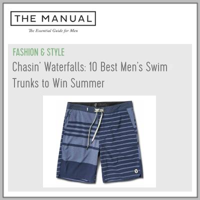 Vuori_The Manual_Swim Trunks.png