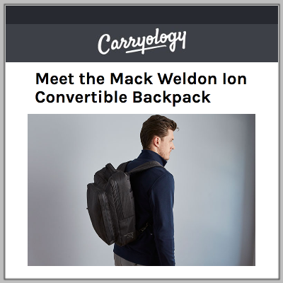 Mack Weldon_Carryology.png
