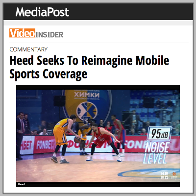 HEED_MediaPost.png