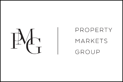 Property Markets Group