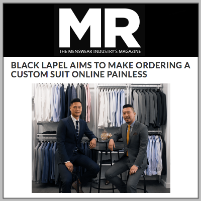Black Lapel_MR.png