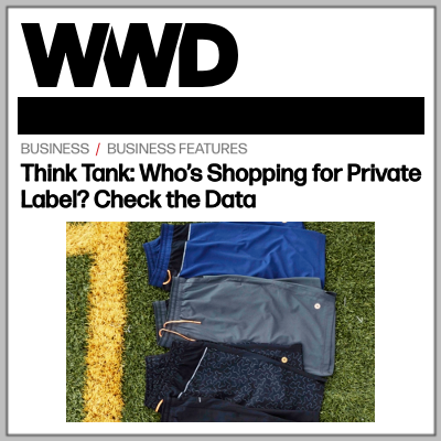 Mack Weldon_WWD_Private Label.png