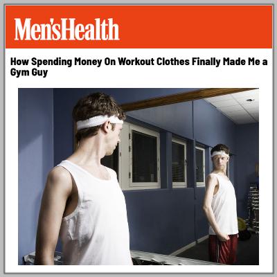 Mack Weldon_Mens Health_Gym Clothes.png