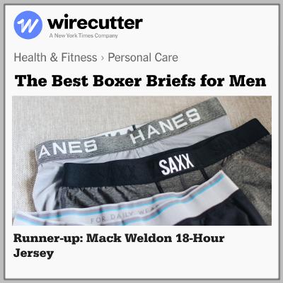 Mack Weldon_Wirecutter.png