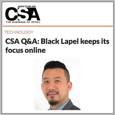 Black Lapel_Chain Store Age.png
