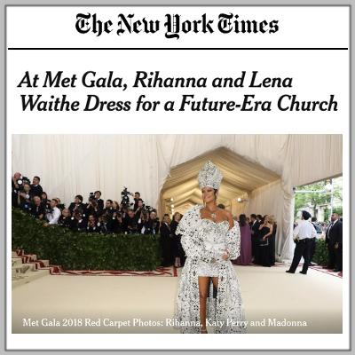 Ariana Rockefeller_NYT.png