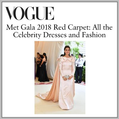 Ariana Rockefeller_Vogue_Met Gala 2018.png