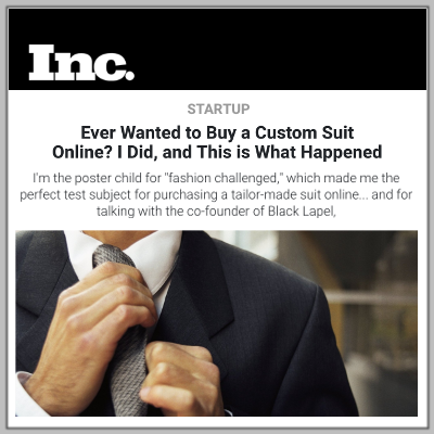 Black Lapel_Inc.png