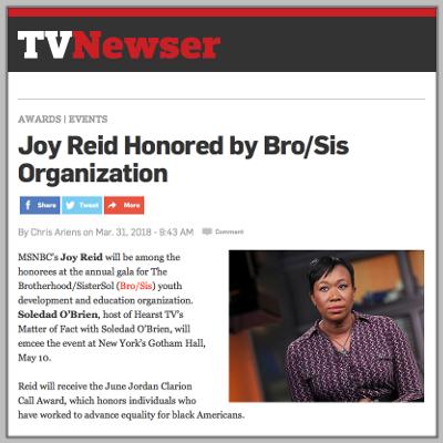 Brotherhood Sister Sol_TV Newser.png