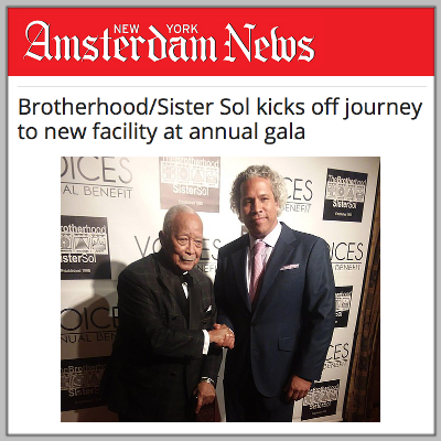 Brotherhood Sister Sol_Amsterdam News.png