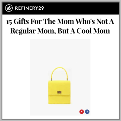 Neely and Chloe_Refinery29_Mothers Day.png