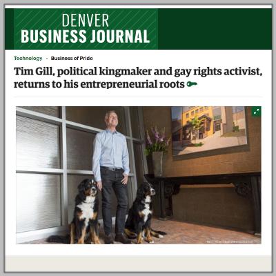 Gill Foundation_Denver Business Journal_Pride Profile.png