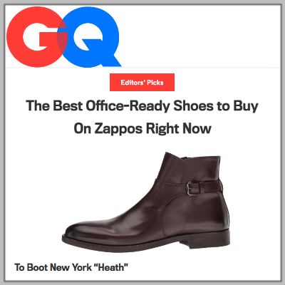 To Boot New York_GQ_Office Ready Shoes.png