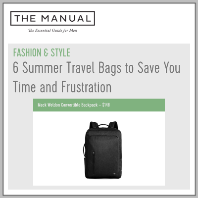 Mack Weldon_The Manual_Summer Travel Bags.png