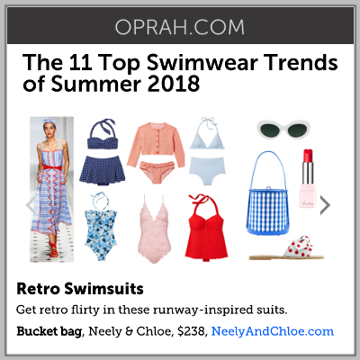 Neely and Chloe_Oprah_Swimwear Trends.png