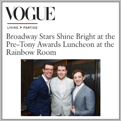 Haspel_Vogue_Tony Luncheon.png