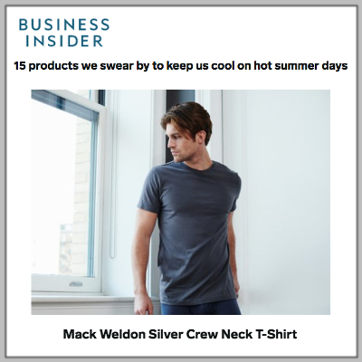 Mack Weldon_Business Insider_Summer Days.png