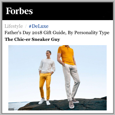 To Boot New York_Forbes_Fathers Day.png