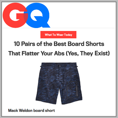 Mack Weldon_GQ_Shorts for Abs.png