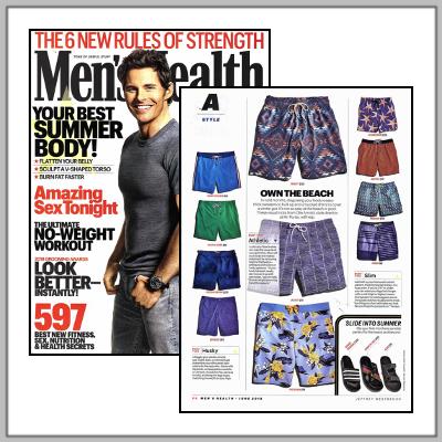 Vuori_Mens Health_Beach Shorts.png