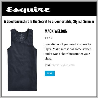 Mack Weldon_Esquire_Undershirts.png