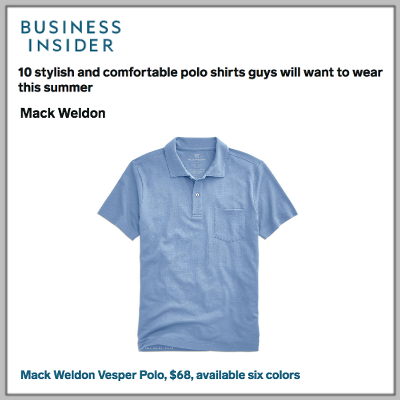 Mack Weldon_Business Insider_Polo Shirts.png