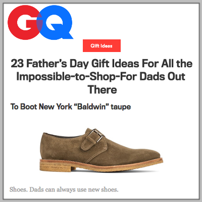 To Boot New York_GQ_Fathers Day.png