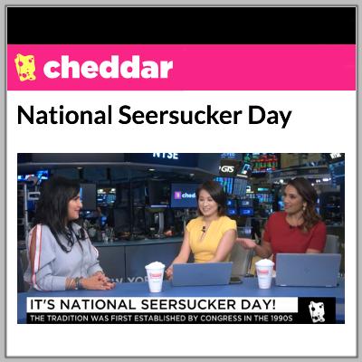 Haspel_Cheddar_Seersucker Day.png