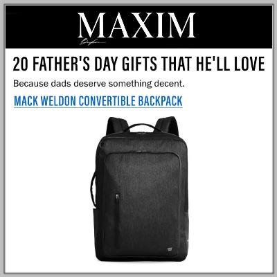 Mack Weldon_Maxim_Fathers Day.png