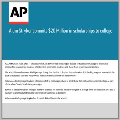 Stream Line Circle_Associated Press.png