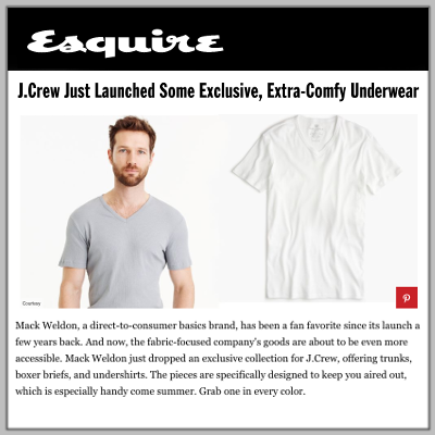 Mack Weldon_Esquire_Comfy Underwear.png