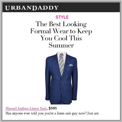 Haspel_Urban Daddy_Summer Formalwear.png