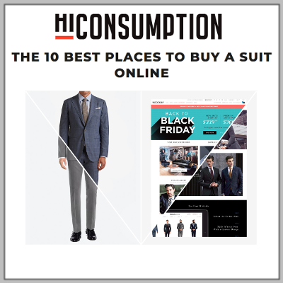 Black Lapel_HiConsumption.png