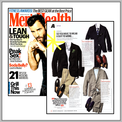Black Lapel_Mens Health.png
