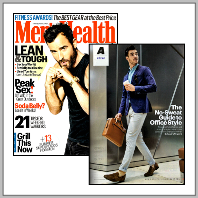 To Boot New York_Mens Health_Office Style.png