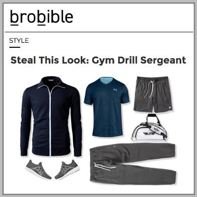 Vuori_BroBible_Gym Sargeant.png