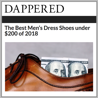 To Boot New York_Dappered_Mens Shoes.png