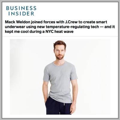 Mack Weldon_Business Insider_J Crew.png