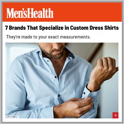 Black Lapel_Mens Health_Dress Shirts.png