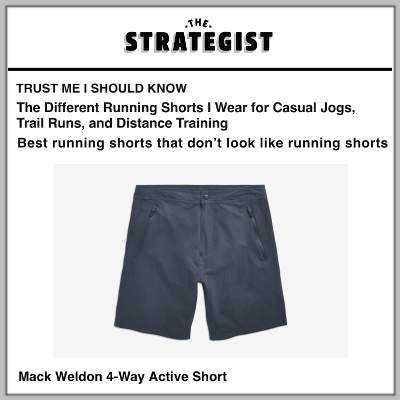 Mack Weldon_The Strategist_Casual Shorts.png
