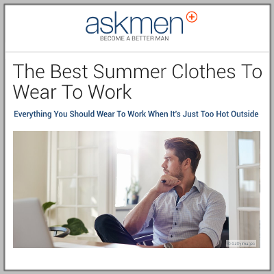 Haspel_Ask Men_Summer Work Clothes.png