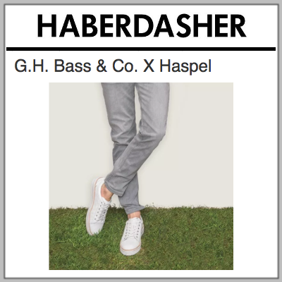 Haspel_Haberdasher.png
