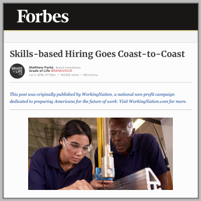 WorkingNation_Forbes_Skills Based Hiring.png