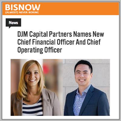DJM Capital Partners_Bisnow.png