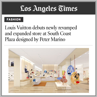 DJM Capital Partners_Los Angeles Times_Louis Vuitton.png