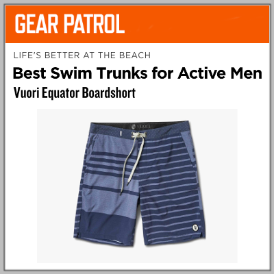 Vuori_Gear Patrol_Best Swim Trunks.png