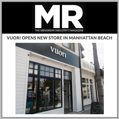 Vuori_MR Magazine_Manhattan Beach.png